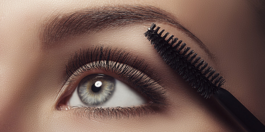 Can You botox mylashes?